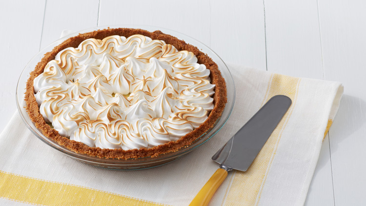 martha-bakes-key-lime-pie-101-d110936-0514.jpg