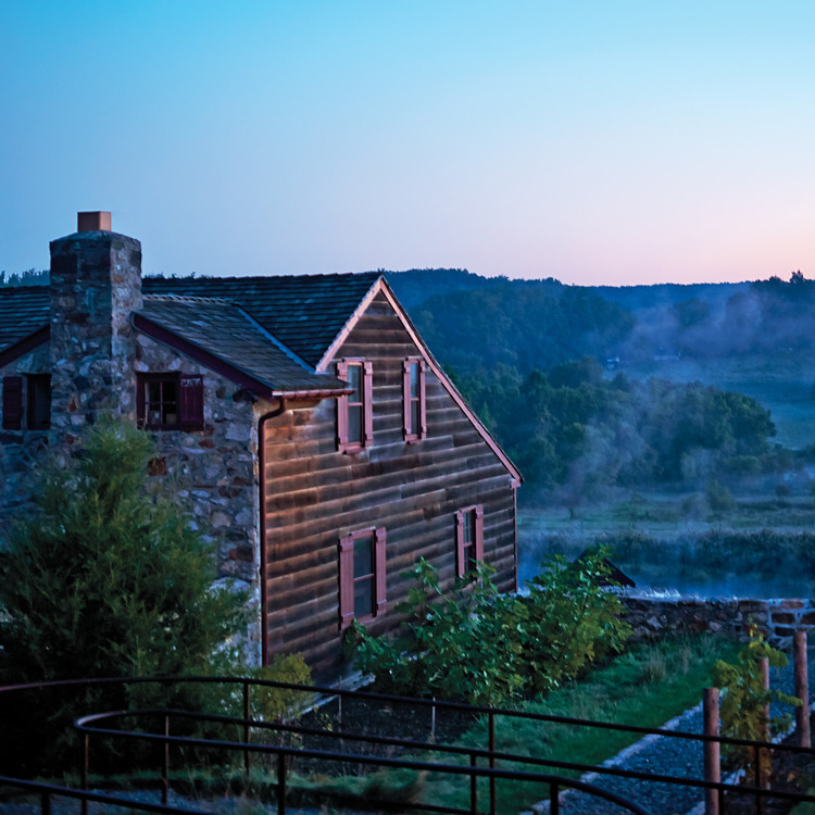 wyebrook-farm-early-morning-01-011-d111590.jpg