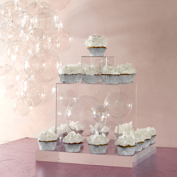 boundless-beauty-d106234-cupcake-tower-0414.jpg