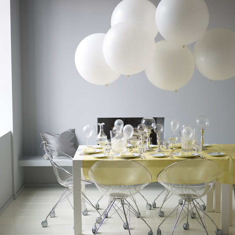 boundless-beauty-d106234-table-balloons-0414.jpg