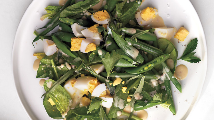 egg-spinach-and-green-bean-salad-264-d111129.jpg