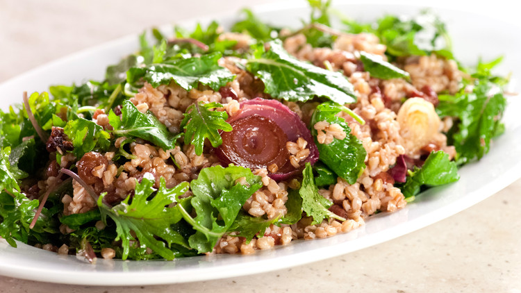 martha-cooking-school-grains-farro-salad-cs2007.jpg