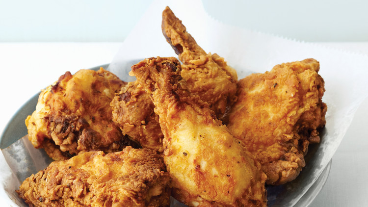 granny-fosters-sunday-fried-chicken-d107412-0615.jpg