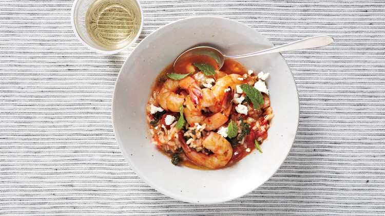 shrimp-soupy-rice-with-mint-and-feta-210-md110958.jpg