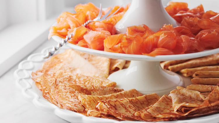 crepes-with-smoked-fishes-a130522-03-8586-md110267.jpg