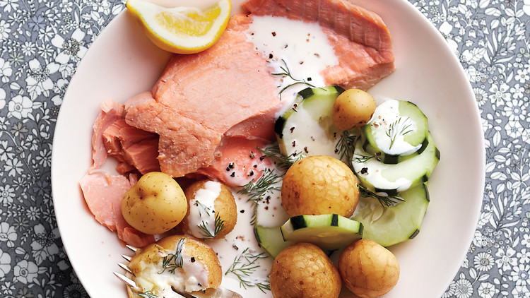 poached-salmon-with-potato-and-dill-117-exp-1-d111259.jpg