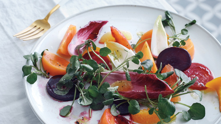 thanksgiving-persimmon-beet-citrus-salad-0019-d112352.jpg