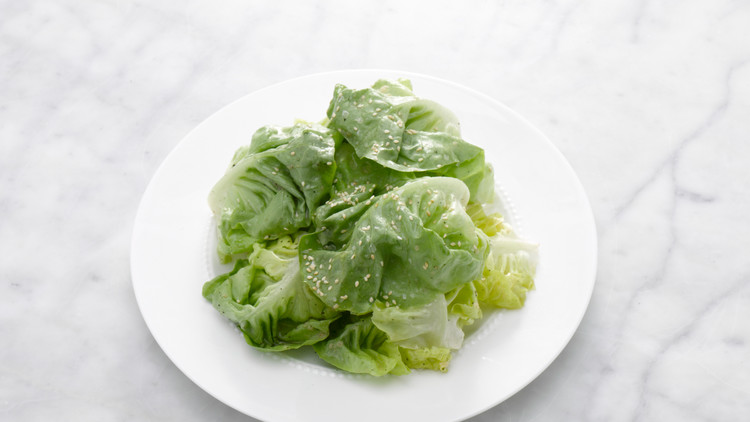 martha-stewart-cooking-school-butter-lettuce-salad-am-271-d110633-20130923.jpg