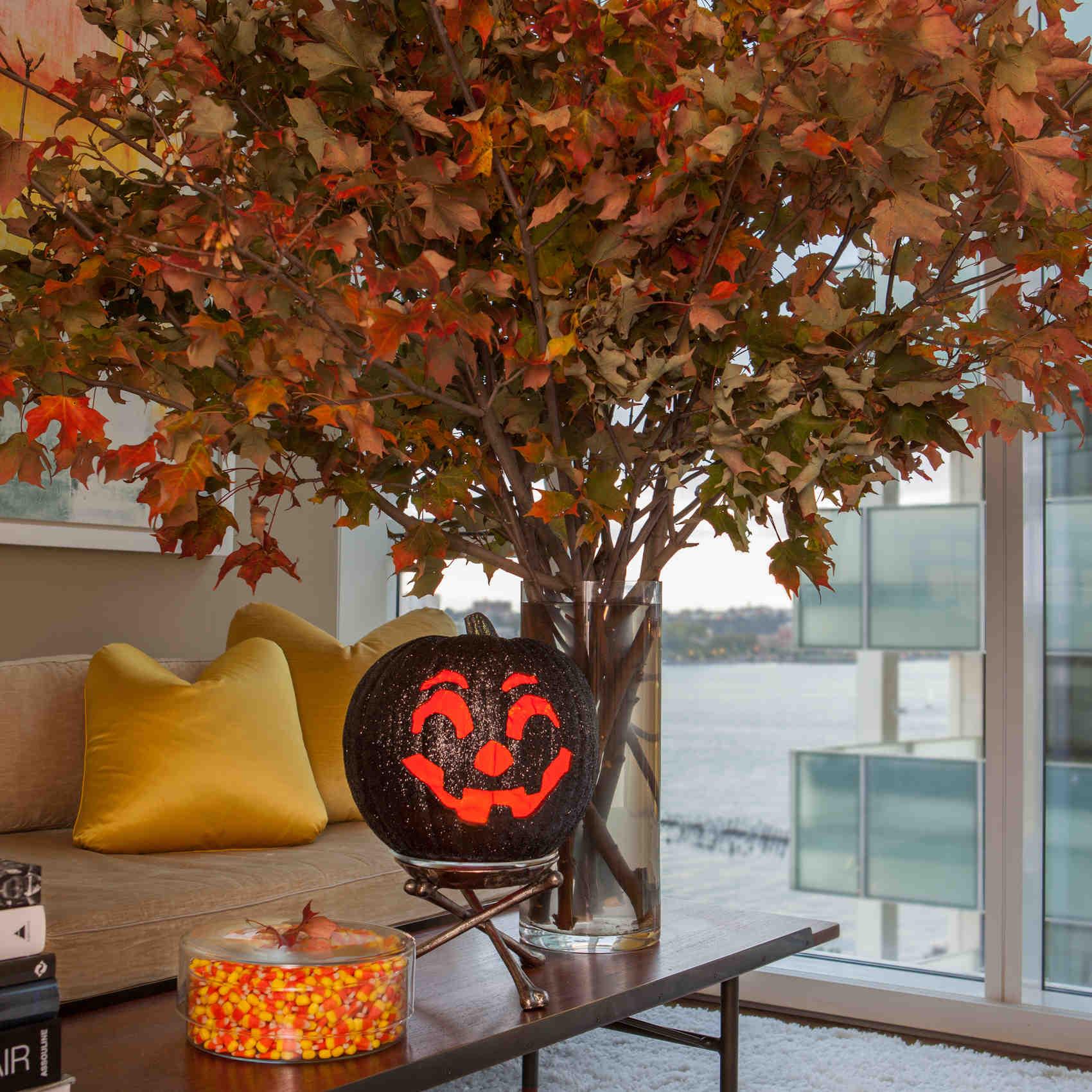 grown-up-halloween-d110662-8493.jpg