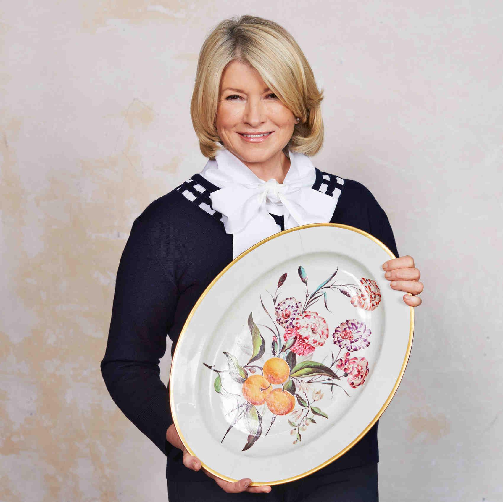 martha-porcelain-platter-103314691
